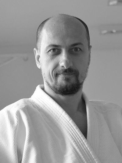 László PETHŐ